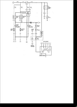 Diagrama/Manual HONDA Accord